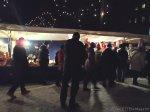 4_stände_alt-rixdorfer weihnachtsmarkt_neukölln