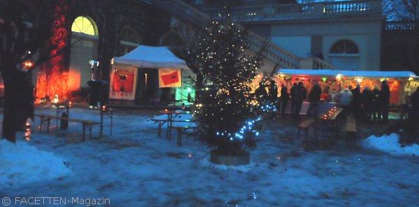 4_weihnachtsmarkt körnerpark_neukölln