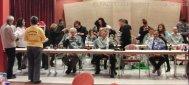 5_obdachlosenfest 2012_estrel neukölln