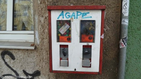 agape_kaugummi-automat neukölln