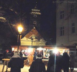 dorfkirche_alt-rixdorfer weihnachtsmarkt_neukölln