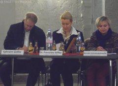gothe+giffey+schmiedeknecht_stadtteilkonferenz schillerkiez_izg neukölln