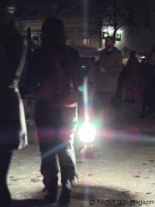 lampen-abholung_alt-rixdorfer weihnachtsmarkt_neukölln