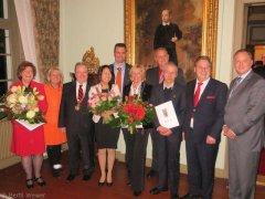 neuköllner ehrennadel-verleihung 2012