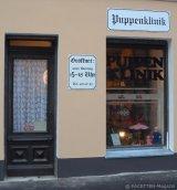 puppenklinik neukölln_richardstraße