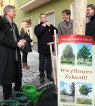 stadtbaumkampagne_fontanestraße neukölln