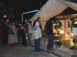 warteschlange thw-stand_alt-rixdorfer weihnachtsmarkt_neukölln