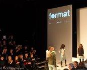3_format_showfloor berlin_huxleys neukölln