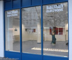 batman elektronik_neukölln