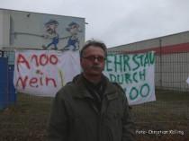 harald moritz_a100-protest_neukölln