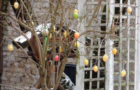 ostereier im winter_neukölln