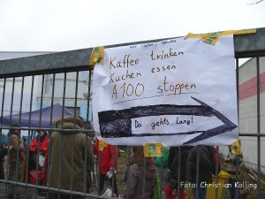 robin wood-protest_a100 neukölln