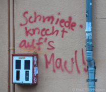 schmiedeknecht_qm schillerpromenade_neukölln