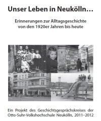 vhs-broschüre_ unser leben in neukölln