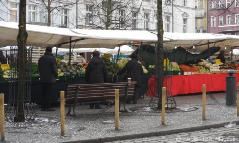 wochenmarkt karl-marx-platz_neukölln