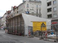 1_sanierung u-bahnhof boddinstraße_neukölln