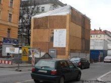 2_sanierung u-bahnhof boddinstraße_neukölln