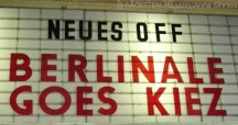berlinale goes kiez_neues off_neukölln