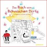 Das Buch vom Böhmischen Dorf+Parthas Verlag