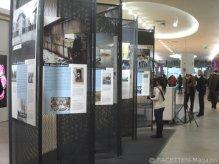 gropiusstadt-ausstellung_mobiles museum neukölln_neukölln arcaden