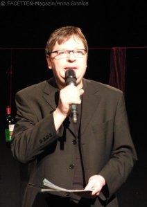 Harald Hahn+Forumtheater Häusliche Gewalt