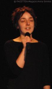 Jenni Rotter+Forumtheater Häusliche Gewalt