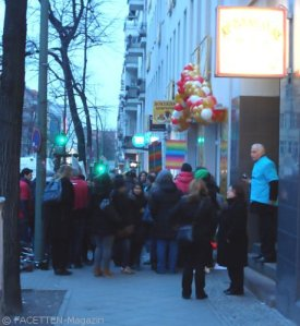kundgebung_flughafenstraße neukölln