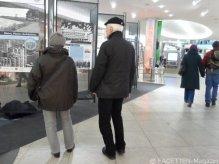 mobiles museum neukölln_gropiusstadt-ausstellung_neukölln arcaden