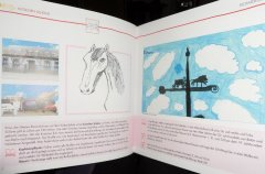 S.12+13_Das Buch vom Böhmischen Dorf_Parthas Verlag