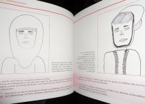 S.32+33_Das Buch vom Böhmischen Dorf_Parthas Verlag