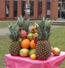 tropische früchte_neukölln