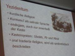 yezidentum_info-veranstaltung_neukölln