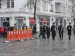 3_osterprozession_richardplatz_neukölln