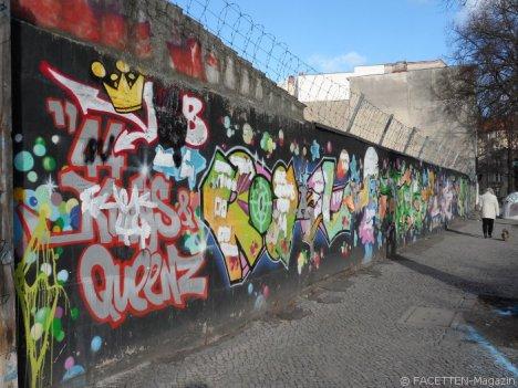 44 kingz & queenz-graffiti_böhmische straße_neukölln