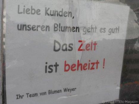 beheizter marktstand_blumen weyer_neukölln
