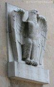 fassade_bauteil h2rd_ehem. offiziershotel_flughafen berlin-tempelhof
