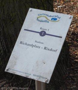 gartenkulturpfad neukölln_route 1_richardplatz