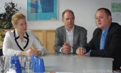 giffey+paeprer+liecke_hans-fallada-schule_neukölln