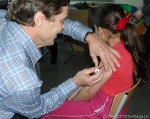 impfung_dr. gundert_hans-fallada-schule neukölln