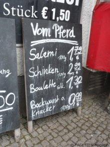 pferdefleisch-produkte_party-welt britz_neukölln