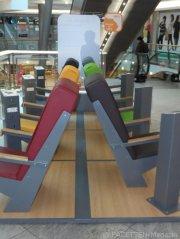 remass-rückenmassage-sessel_neukölln arcaden