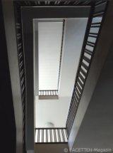 treppenhaus_bauteil h2rd_ehem. offiziershotel_flughafen berlin-tempelhof