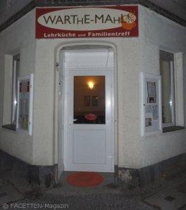 warthe-mahl_neukölln