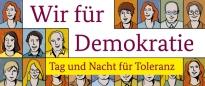 BMFSFJ_FuerDemokratie_Visual_Bild_ohneBreg_RGB_RZ