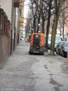 bsr-kehrfahrzeug_jonasstraße neukölln