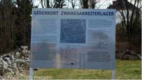 hinweistafel_gedenkort zwangsarbeiterlager_neukölln
