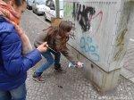 hundehaufen-markierung_pps-aktionswoche_neukölln