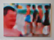 norbert tihanics_roma image studio_galerie im saalbau_neukölln