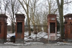 portal ehem. st. thomas-friedhof_neukölln