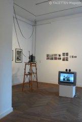 roma image studio_galerie im saalbau_berlin-neukölln